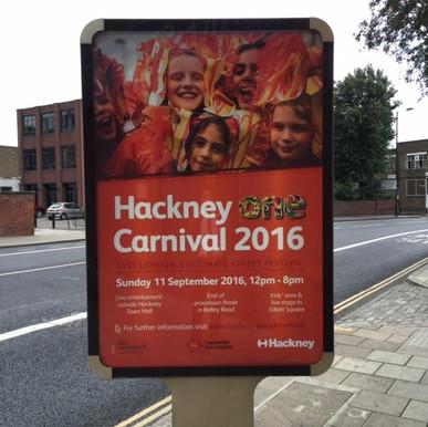 Hackney Carnival JC DEcaux.jpg