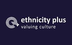 Ethnicity plus logo_ FINAL-07.png