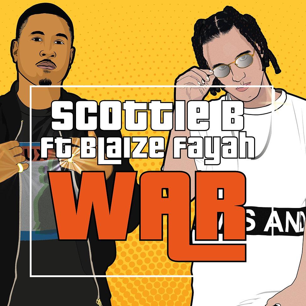 War Box art_new2-15.jpg