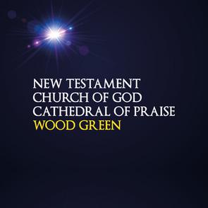NTCG WOOD GREEN