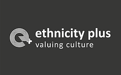 Ethnicity plus logo_ FINAL-11.png