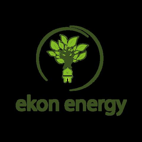ekon energy4-01-01.png