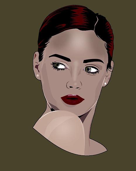 model_grn.jpg