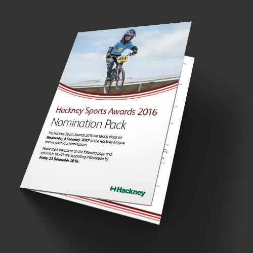 bike awards.jpg