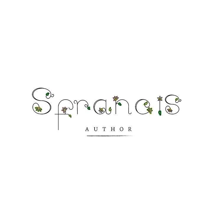Sfrancis-01.jpg