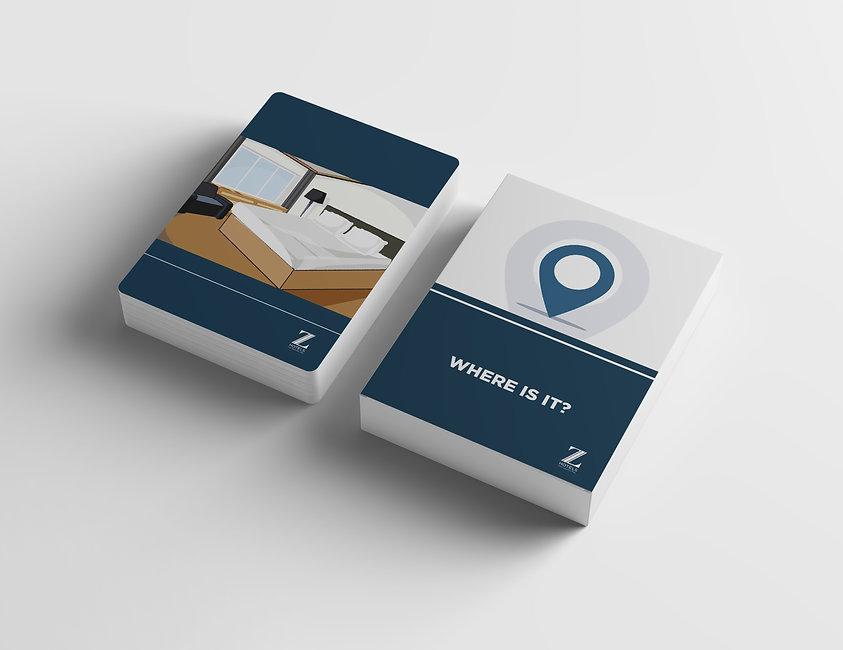 zhotel_location_cards.jpg