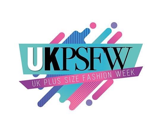 UKPSFW.png