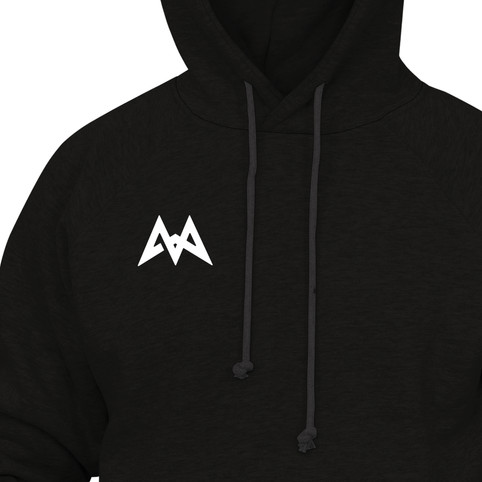 Apostle Active hoodie.jpg