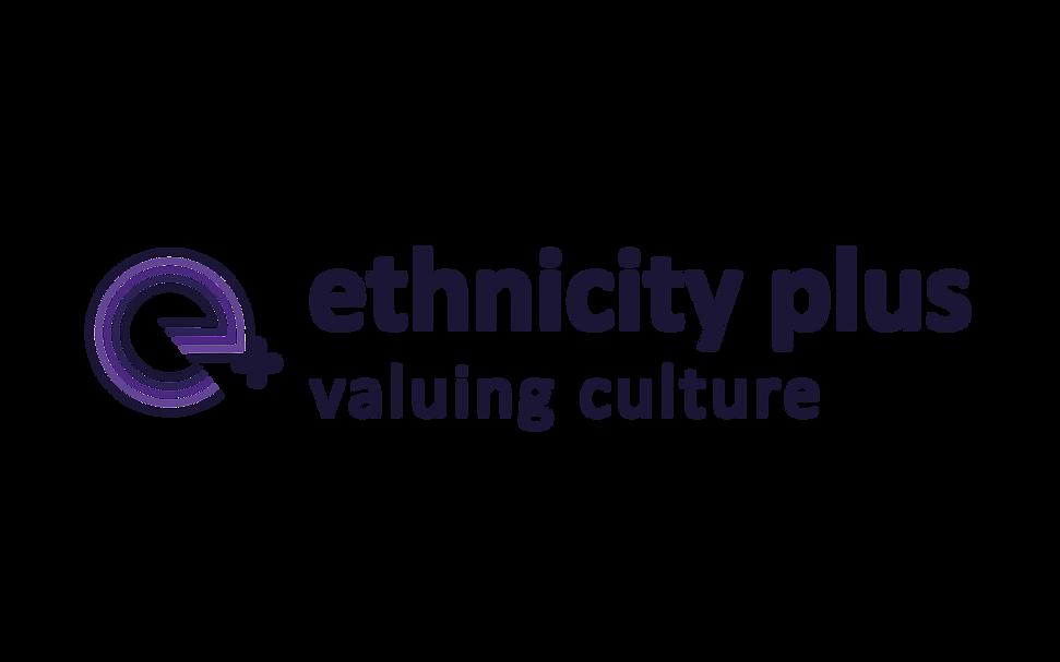 Ethnicity plus logo_ FINAL-02.png