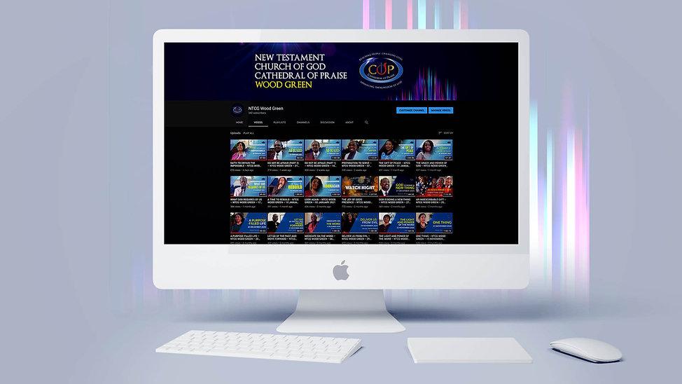 NTCGiMac.jpg
