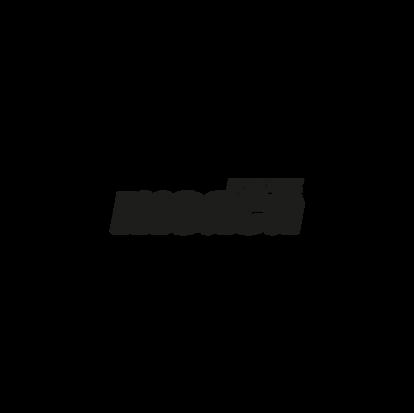 MOACA Magazine