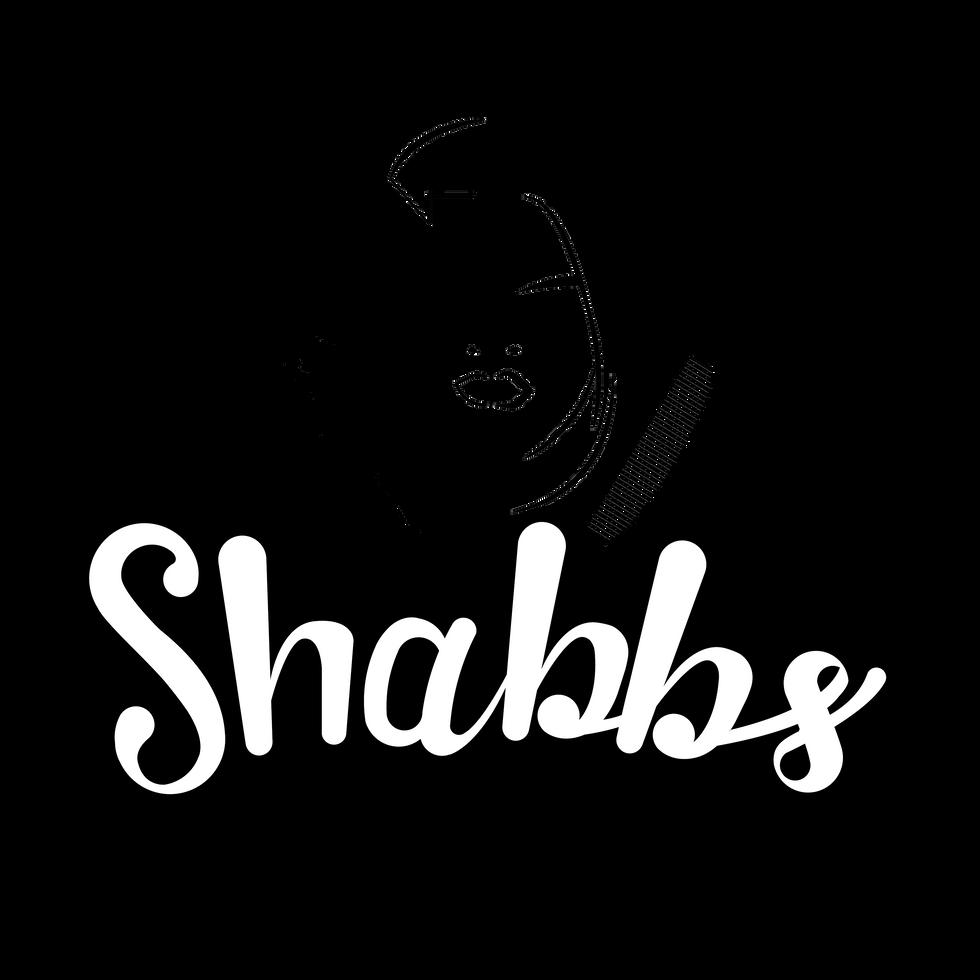 SHABBS Logo-15.png