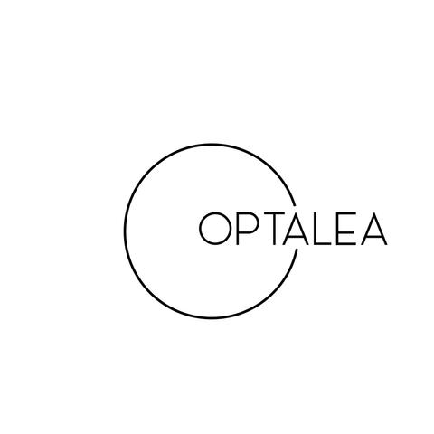 Optalia-01.jpg