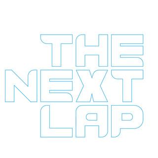 THE NEXT LAP2-02.jpg