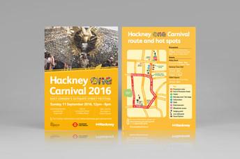 hackney Carnival.jpg