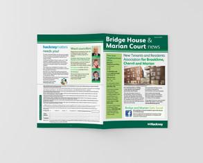 Bridge_House_BK.jpg