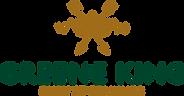 1200px-Greene_King_logo.svg.png