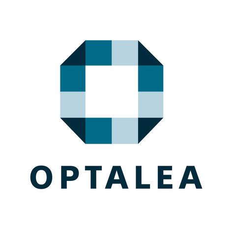 OPTALIA V3.0-02.jpg