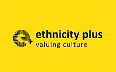Ethnicity plus logo_ FINAL-12.png