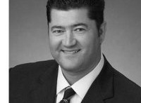 Michael J. Krach, Jr., CFA