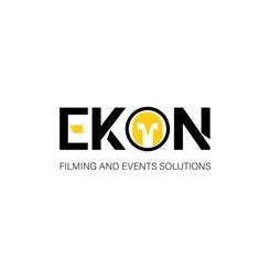 EKON LOGO-09.jpg