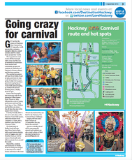 Hackney Carnival HT Ad.png
