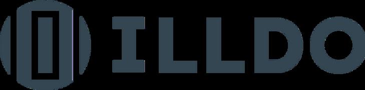 illdo-logo-horizontal.png
