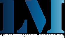 logo_lamoureux_morin_txtblanc.png
