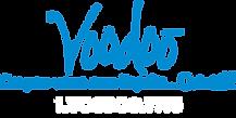 logo_voodooFR.png