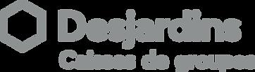 Nouveau logo 2018caisses de groupes_Ense
