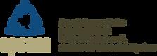 Logo_Apsam.png