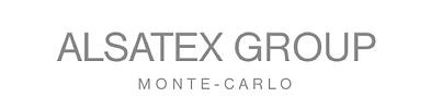 LOGO ALSATEX.tiff