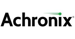 achronix-logo-1200x628px.png