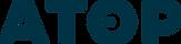 ATOP_Logo.png