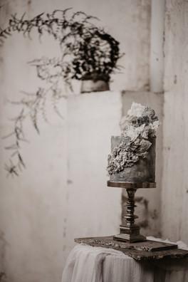 140 - Workshop Abandoned Elegance_142-mi