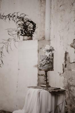 136 - Workshop Abandoned Elegance_138-mi