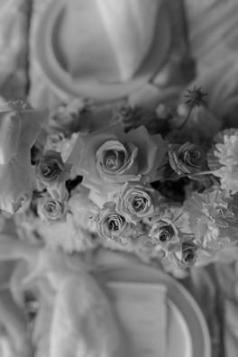 Industrial_Romance_Styled_Shoot-49.jpg