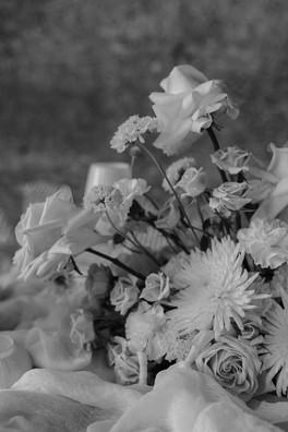 Industrial_Romance_Styled_Shoot-48.jpg