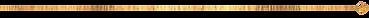 gold-divider-left.png