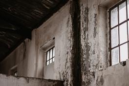 41 - Workshop Abandoned Elegance_043.jpg