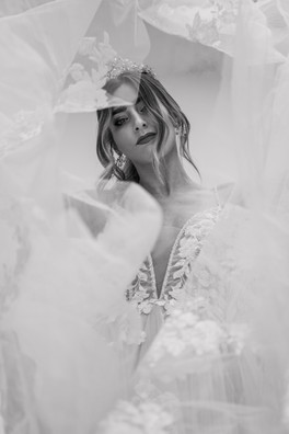 2020-10-04_All-White_Styled-Shooting_A1-