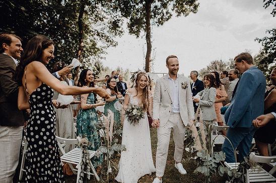 Hochzeit, Brautpaar from Sophie with love, Hochzeitsplanung