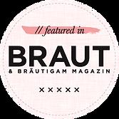 Braut und Bräutigam Düsseldorf, NRW; Köl
