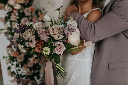 Wedding Concept, Wedding Panning.jpg
