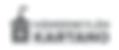 hameenkyla-logo.png