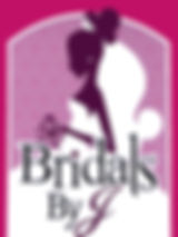 bridals by j