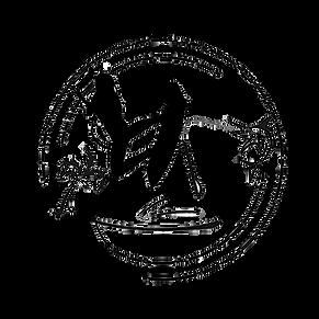 Logo Fishing modifiable.png