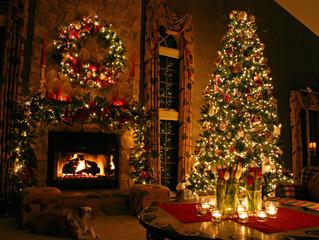 Allons-nous ouvrir Le Cadeau ?