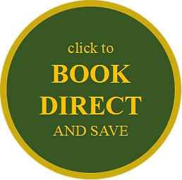 bookdirect.png
