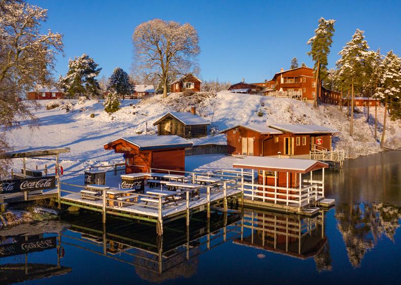 Lakeside Sauna.jpg